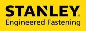 Tucker GmbH / STANLEY Engineered Fastening