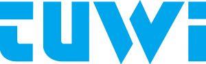 Tuwi Werkzeugmaschinen GmbH