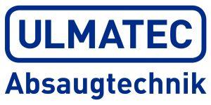 *ULMATEC GmbH*