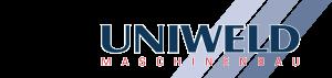 UNIWELD Maschinenbau GmbH & Co. KG