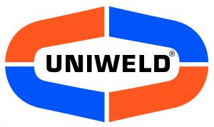 Uniweld Products Inc.