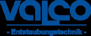 VALCO GmbH Entstaubungstechnik