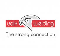 Valk Welding B.V.
