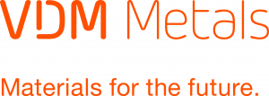VDM Metals Group