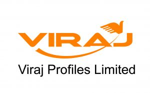 Viraj Profiles Ltd.