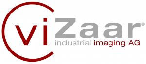 viZaar industrial imaging AG