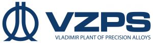 Vladimir plant of precision alloys