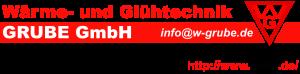 Wärme - Glühtechnik GRUBE GmbH
