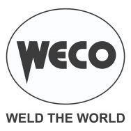 WECO Srl