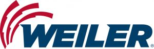 Weiler Abrasives Group