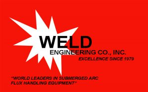 Weld Engineering Co.