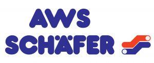 AWS Schäfer Technologie GmbH