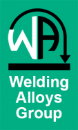 Welding Alloys Group c/o Welding Alloys Deutschland