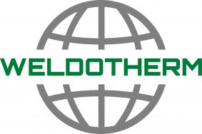 WELDOTHERM Gesellschaft für Wärmetechnik mbH