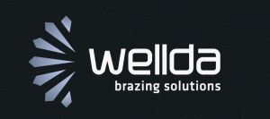 WELLDA BRAZING SOLUTIONS