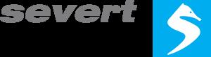 Wilhelm Severt Maschinenbau GmbH