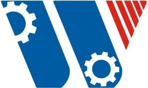 Winnox Industries Limited
