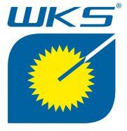 WKS Schweisstechnik GmbH