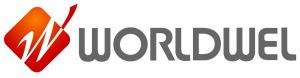 Worldwel Co., LTD