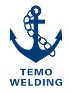 Wuhan Temo Welding Consumtables Co., Ltd.