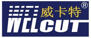 Wuxi Welcut Technology CO.,LTD