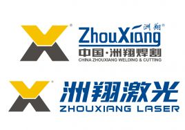 Wuxi Zhouxiang Complete set of Welding Equipment Co. ,
