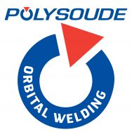 Polysoude has been published in the EHEDG yearbook 2017/2018