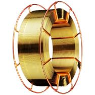 Aluminum Bronze Filler Metal A1