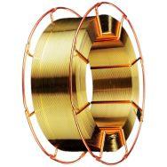 Aluminum Bronze Filler Metal A2