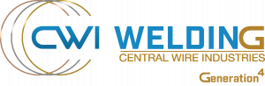 CWI Welding Generation4