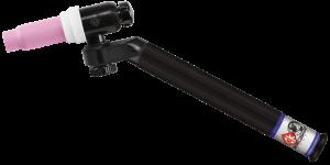 Flex-Loc™ Torches