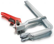 The BESSEY lever clamp GH