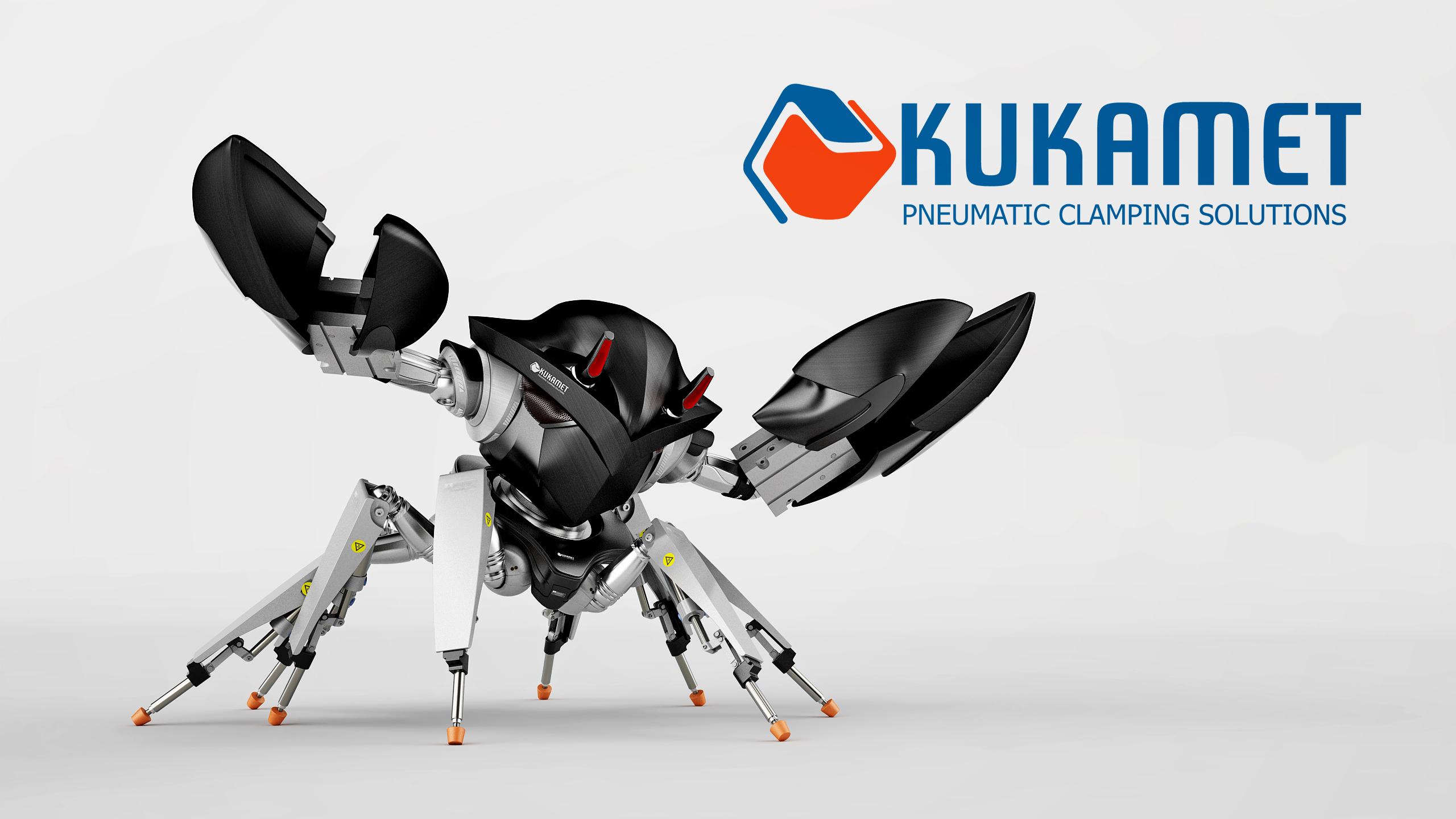 Exhibitor: Kursunel Kalip Ltd  Sti | SCHWEISSEN & SCHNEIDEN