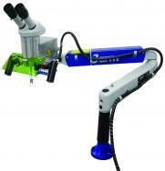 Laser Schweissgerät