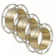 Nickel Aluminum Bronze Filler Metal 1