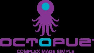 OCTOPUZ - die intelligente Offline-Roboter-Programmierung