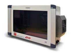OSI40  Optical Surface Inspection
