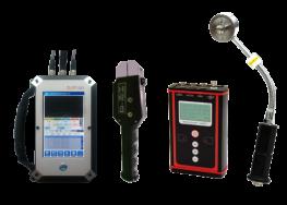 Tragbare Strom- und Kraftmessgeräte (Schweißfachmann HANDY / Kraft)