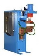 PROJECTION WELDERS