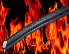 Protector-Feuerschutzschlauch