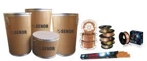 Senor Products