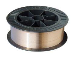 Silicon Bronze Filler Metal