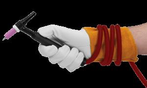 Super-Flex™ Cables