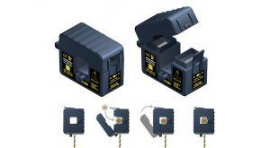Revenue-grade-Klasse Klappkern-Stromwandler der JPS Serie