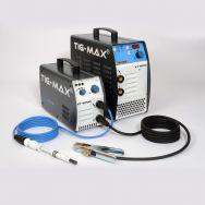 TIG-MAX® XT