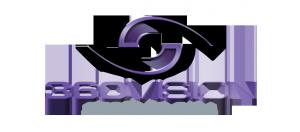360 Vision Technology Ltd.