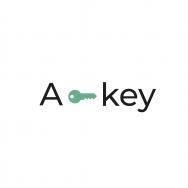 A-Key GmbH