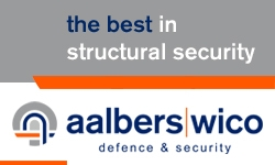 aalbers|wico defence & security