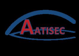 Aatisec Oy