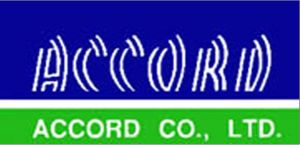 Accord Co. ,Ltd.